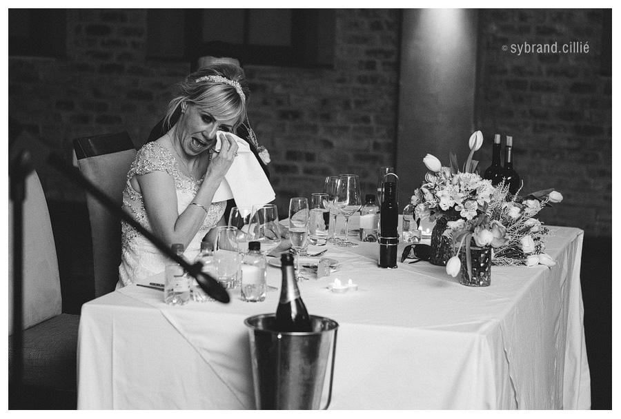 Holden_Mantz_wedding_E160423_17144
