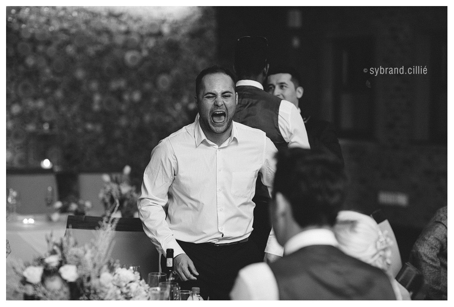 Holden_Mantz_wedding_E160423_17231