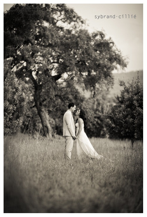 Cape-Town-Wedding-Photographer-0010