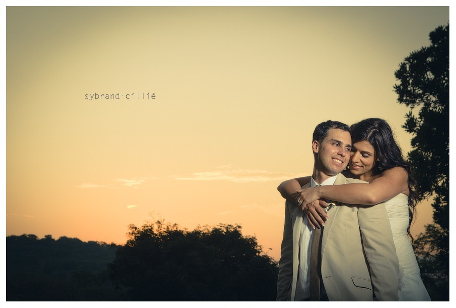 Cape-Town-Wedding-Photographer-0015