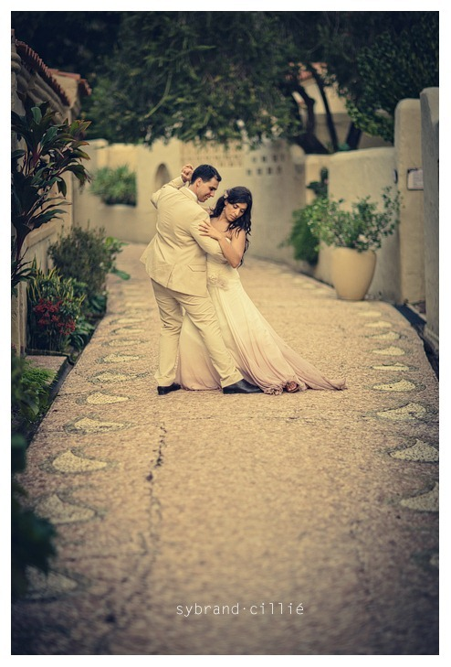 Cape-Town-Wedding-Photographer-0016