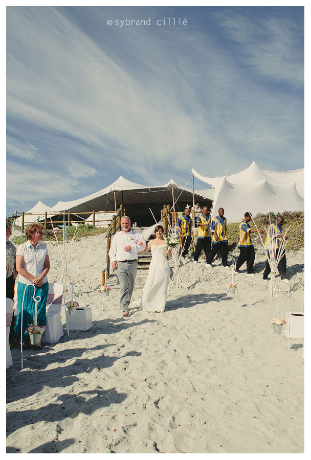 RS_1226 beautiful beach wedding