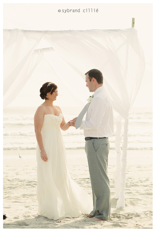 RS_1576 beautiful beach wedding
