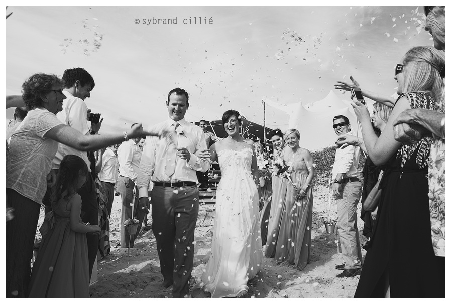 RS_1878 beautiful beach wedding