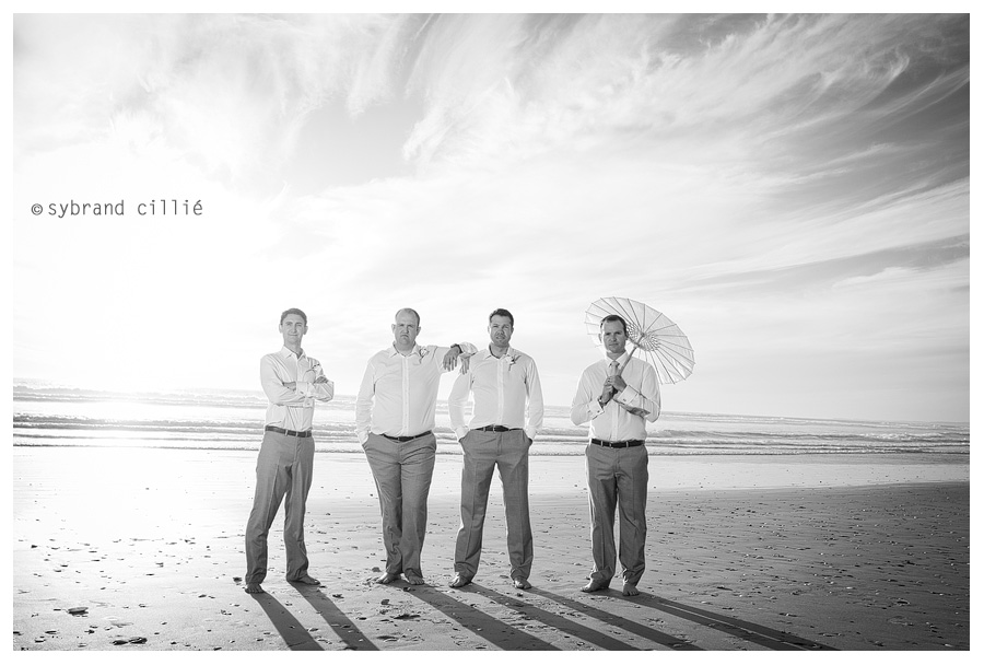 RS_3127 beautiful beach wedding