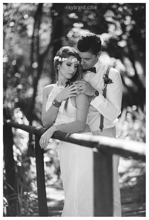 Dimerfontein_Wedding_160407_10593
