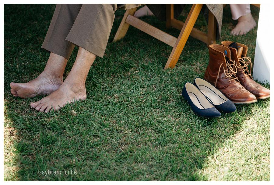 Dimerfontein_Wedding_160407_10832