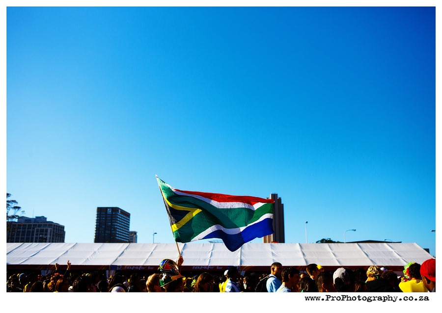 Soccer Worldcup Fan Park Cape Town 187 Photographer Sybrand Cilli 233